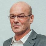 Dieter Druck