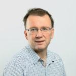 Jens Hertling