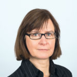 Susanne Klopsch