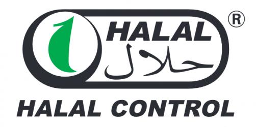 Halal Control