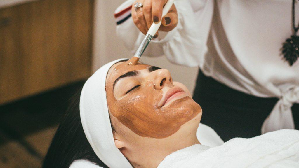 Naturkosmetik Körperpflegeprodukte