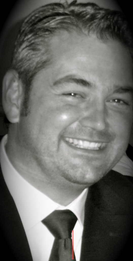 Michael Wübbe Anwalt